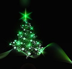 christmas-2933007_640.jpg