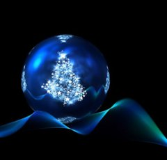 christmas-2933011_640.jpg