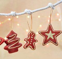 christmas-2939156_640.jpg