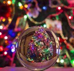 christmas-2948567_640.jpg