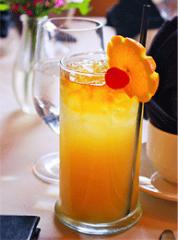 pixabay_cocktail-518712.png