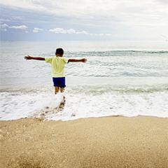 pixabay_sea-1349860.png