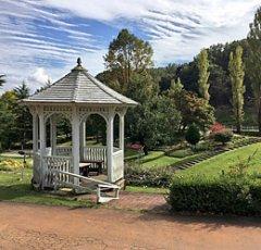 pixabay-garden-1876972.jpg